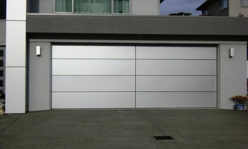 rsz_architectural_aluminium_composite