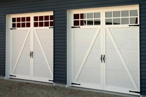rsz_barn_doors