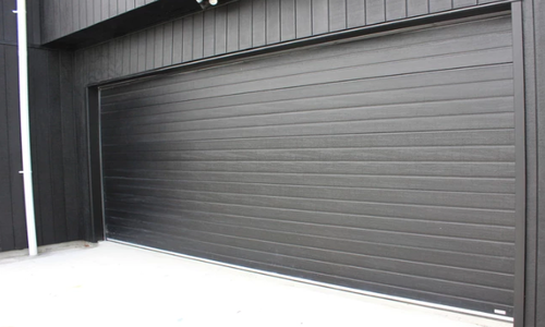 rsz_insulated_sectional_door_-_ribline