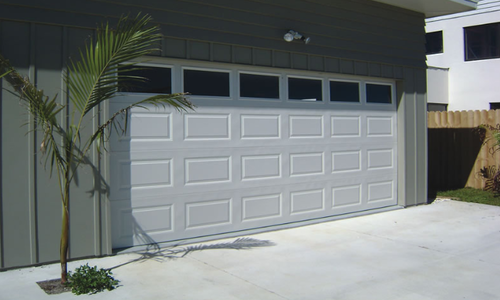 rsz_insulated_sectional_door_pressed_panel